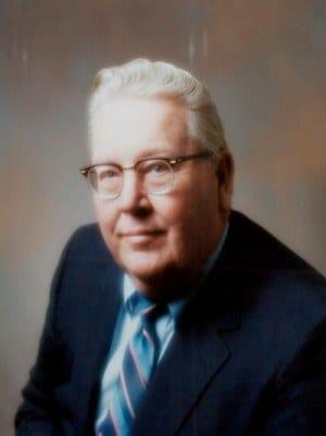 1987 Don Heins