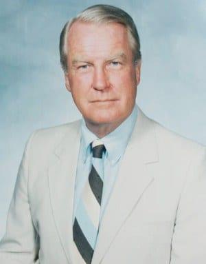 1987 H. Roy Runciman