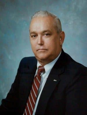 1987 Henry E. Kenstgens Jr. (Deceased)