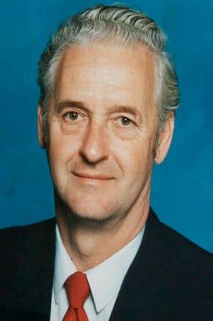 1987 Richard Pellow