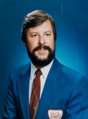 1987 Thomas Boyuk