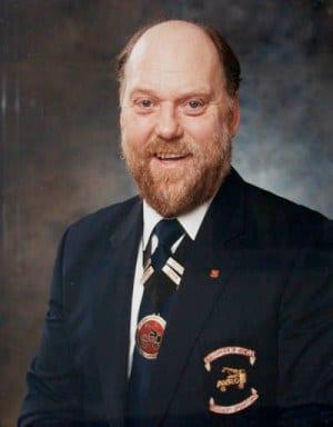 1988 Brian Drury