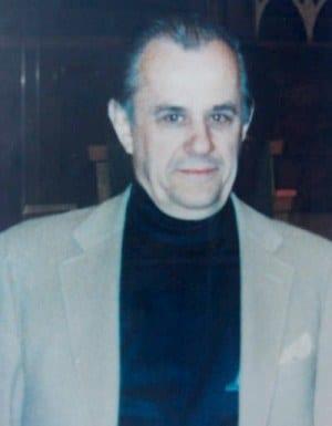1988 Joseph Milan