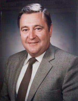1989 Junior Jay