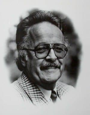 1990 Gustav A. Neeb