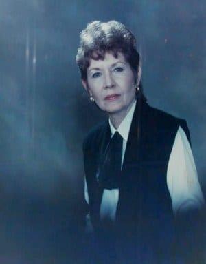 1990 Helen S. Jones
