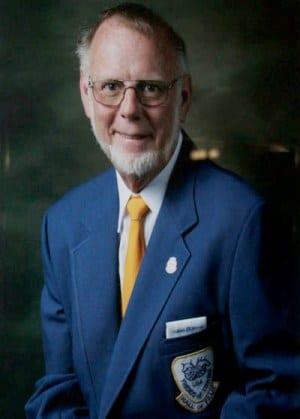 1990 Jerry L. Bullock