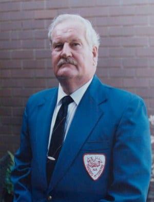 1991 Keith R. Craven