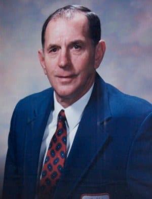 1991 Peter M. Aspesi