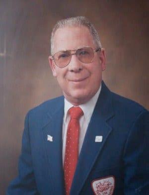 1992 Donald L. Rolling