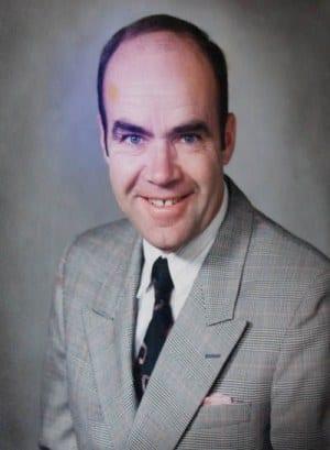 1994 Norbert Pigeon