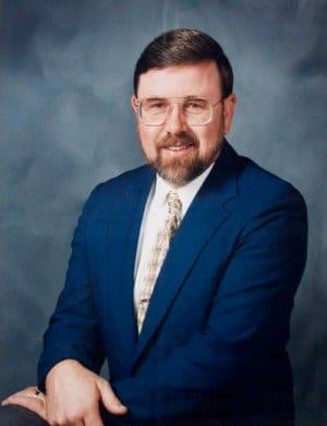 1994 Robert Berry
