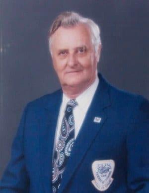 1994 Robert Surman