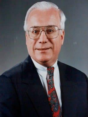1995 Charles H. Kuebler