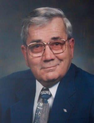 1996 John Howell