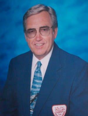 1997 Bill E. McCarty