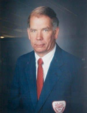 1997 Don Landoll