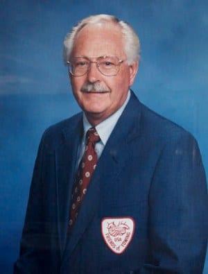 1997 Rich Myers