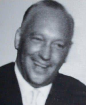 1997 Robert E. Kukuruza