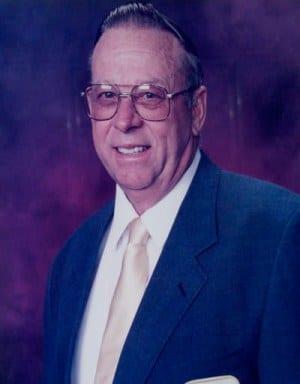 2000 Andrew Andy Havanes, Jr