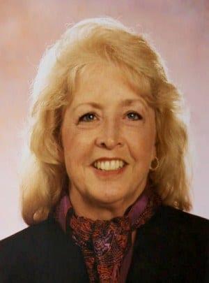 2000 Janetta Bowman