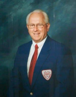 2002 Dennis Brewer