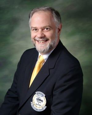 2003 Steven Calitri
