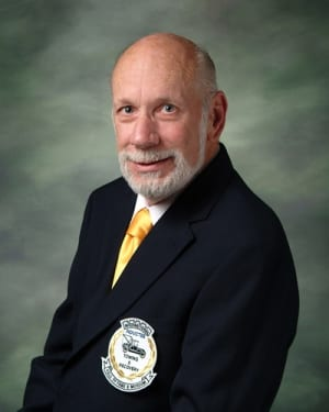 2004 Ken Nikko