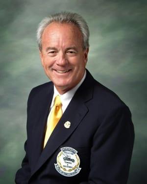 2004 Roger Barnett