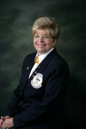 2005 Barbara Tomlinson