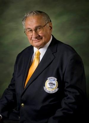 2008 James Salentine