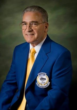 2008 Steven Shinnick