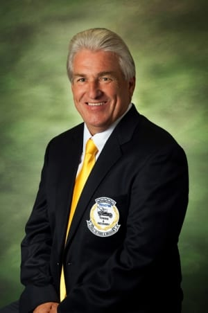 2009 Lloyd Yates