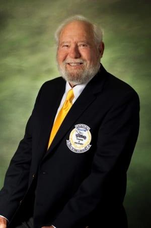 2009 William Bowser