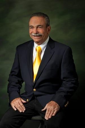 2010 Bauman