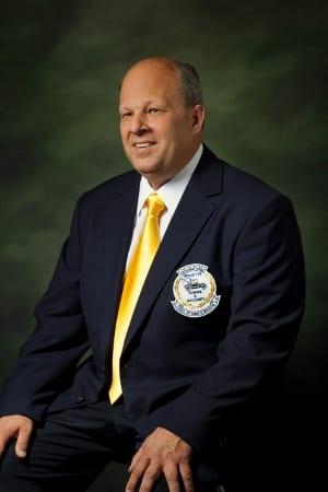 2010 Bowman