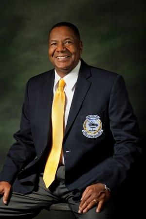 2010 Williams