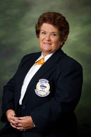 2011 Eilis M. Murray