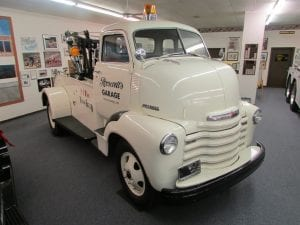 1948Chevrolet