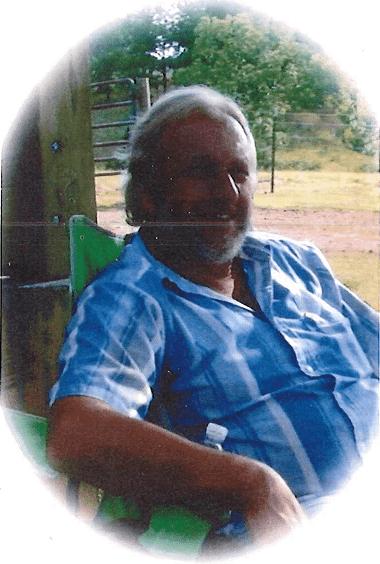 Edward-Kammerer