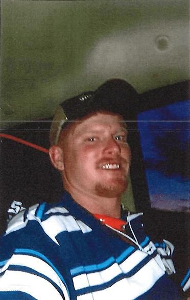 Gene-Schofield