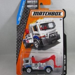 Matchbox MBX T O W