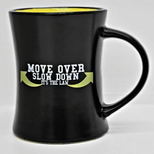 Move Over Mug (1)
