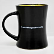 Move Over Mug (2)