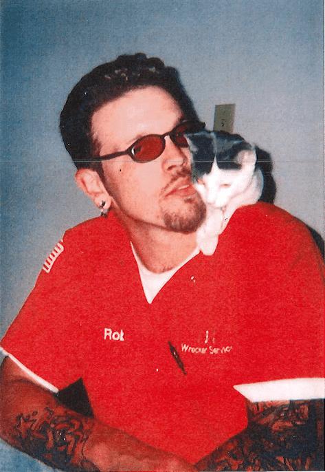 Robert-Walters