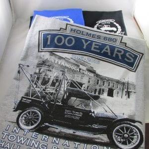 Summer Colbert - ITRHFM Holmes 680 Adult Shirt (1)